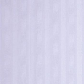 トワイライトグレイ 掛布団カバー