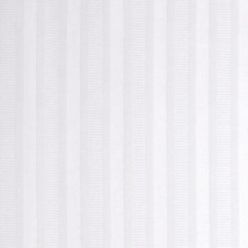 トワイライトアイボリー 額つきピローケース(50cm×65cm)