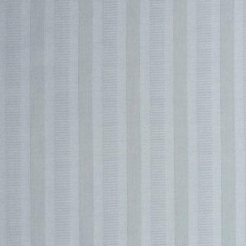 トワイライトオリーブ  横被せピローケース小(46cm×60cm)